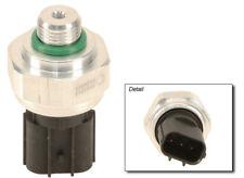 Four Seasons A/C Pressure Switch for 05-15 Honda Civic Accord CR-V Pilot