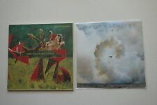 WAVE MACHINES - HOME PROMO CD + WAVE IF YOU'RE REALLY THERE PROMO CD ALBUM