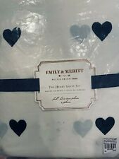 Pottery Barn Teen Th