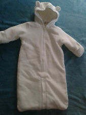 Gap Patternless Polyester Clothing (0-24 Months) for Boys