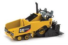 Norscot 1/50 Caterpillar Cat AP600D Asphalt Paver Diecast model 55259