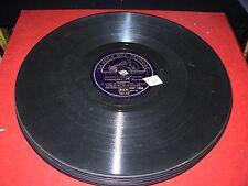DINO OLIVIERI twilight on the trail / tornerai ( jazz ) 78