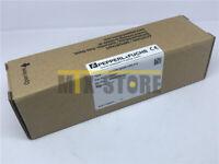 Pepperl+Fuchs Ultrasuoni UC4000-L2-I-V15 NEW IN ORIGINAL BOX UNOPENED