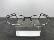 Kenneth Cole Reaction Eyeglasses KC038 731 55-18-145 Tortoise Print 6247