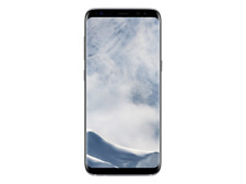 Samsung Galaxy S8 Plus - 64GB Verizon Arctic Silver