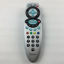 Genuine VIVANCO Universal/Generic Sky TV Remote Control - TESTED WORKING