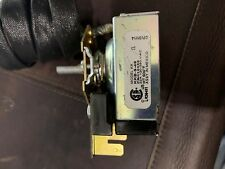 New OEM Viking PB010036 Bake/Broil Thermostat
