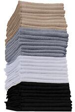 Microfiber Cloth Clean 32pc Set Towel Duster Rag Sponge for Car Wash Auto Care