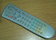DVD REMOTE CONTROL  USED DVD/AV SWITCH
