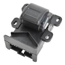 New OEM Honda Power Window Switch Fit 07-08 Element 03-11 Rear 35760-S6A-003 ZC