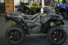 2021 Polaris® Sportsman Xp 1000 Trail Package