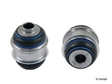 Suspension Ball Joint fits 1993-2010 BMW 750iL 540i X5  MFG NUMBER CATALOG