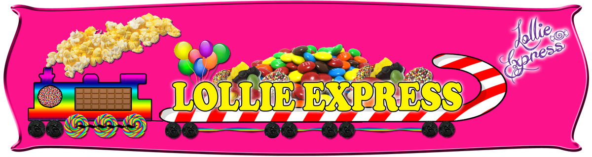 Lollie Express