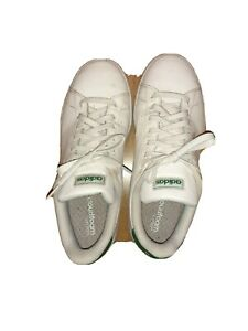 Adidas Stan Smith. Taille 41. Occasion.