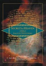 SECRETS OF HEAVEN 1 (NW CENTURY EDITION)