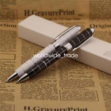 NEW Pen USB Electronic Lighter Rechargeable Flameless Smoking Cigarette Lighter