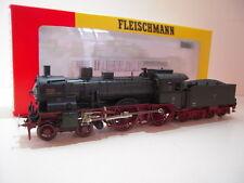 Fleischmann H0 AC Digital 1828 BR 13 S4 KPEV OVP