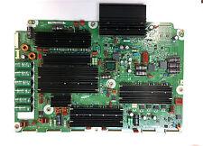 SAMSUNG PN64E8000 YMAIN BOARD LJ92-01789B LJ41-09453A   #917