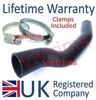 Intercooler Turbo Pipe Hose EGR Ford Mondeo MK3 2.0 TDDi TDCi 2.2 TDCI 1222831