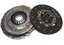 Disc Clutch Pressure Plate Disc 2009-2011 Saab 9-3 9-5 2009-2016 Buick Regal (Fits: Saab 9-5)