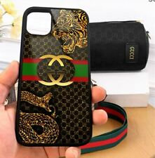 Cover 94Guccy846s Case iPhone 8 X XS XR 11 Pro Max Samsung Galaxy S20 Note10 G72