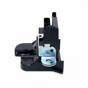 5ND827505 5KD827505 REAR TRUNK LOCK ACTUATOR LATCH FOR VW GOLF PASSAT TIGUAN