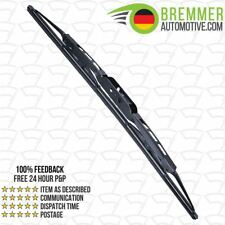 Vauxhall Tigra Coupe (1994 to 2001) Rear Wiper