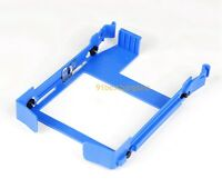 Hard Drive Tray Caddy 3.5 INCH LFF for DELL T5600 T7600 Vostro 260s DN8MY C-3598