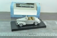 NEO 47170 Old Timer 1940 LaSalle Series 50 Convertible Car 1/43 Scale
