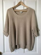 Witchery Chunky, Cable Knit Wool Blend Jumpers & Cardigans for Women
