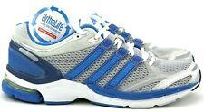Adidas snova sequence 4m zapatillas aerobic running v21519 UE 39 1/3 UK 6