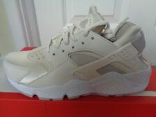 Nike Air Huarache Run wmns trainers sneakers 634835 018 uk 4.5 eu 3 us 7 NEW+BOX