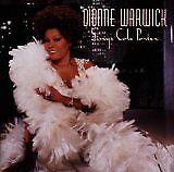 WARWICK Dionne - Sings Cole Porter - CD Album
