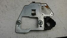 1980 Yamaha XS1100 XS11 XS 1100 Midnight Special Y238-4' junction panel mount