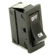American Motorhome RV Suburban  Water Heater Electric OnOff Switch  232259