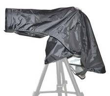 Ri-9 Rain Cover for Slr-und DSLR Camera and Lenses up to 95 X 257mm