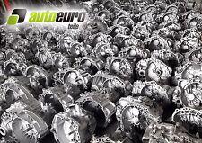 Getriebe Fiat Doblo 1.4 12-Monate Garantie Generalüberholt