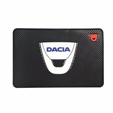 New-mat-case-for-Dacia-duster-logan-sandero-stepway-lodgy-mcv 2-dokker-Interior