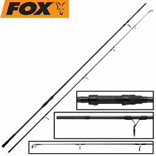 Fox Horizon X3 Abbreviated Handle 12ft 3,5lb - Angelrute, Karpfenrute, Grundrute