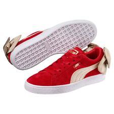 Deportivas Zapatillas De Mujer 39Compra En Ebay Online Talla VLGpUzqMS