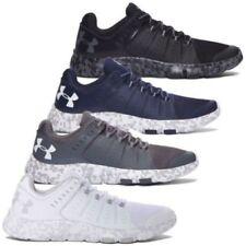 Zapatillas deportivas de hombre Under armour sintético