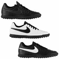 Nike Majestry Astro Turf Football Trainers Mens Soccer Shoes Sneakers