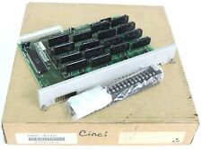 NEW SIEMENS 505-4816 MODULE DIGITAL OUTPUT 110-220V-AC, 2586270-0002
