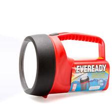 ENERGIZER EVEREADY Waterproof Floating Lantern LED Flashlight Batteries Included