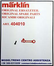 MARKLIN 40401 - 404010  ALA SEMAFORO  - FLUEGEL 7040 7041