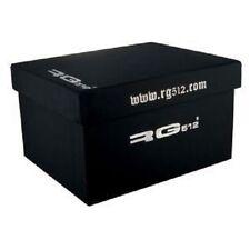 Montre RG512 Models Design Homme G50803-208