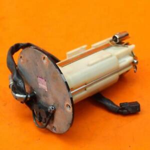 08-10 KAWASAKI NINJA ZX10R ZX10 OEM FUEL PUMP GAS PETROL SENDER UNIT 49040-0030