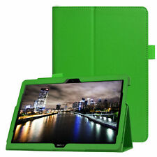 For Huawei Mediapad T3 10 2017 Smart Cover Case Protective Display