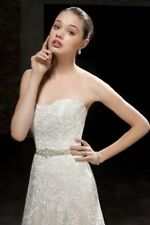 Wedding dress Cosmobella by Demetrios 7812