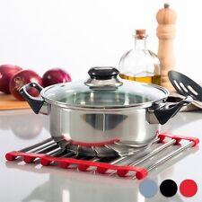 Gitter Für Küchenutensilien topfgitter in küchenutensilien günstig kaufen | ebay